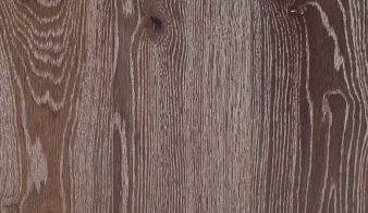 Moroccan Oak