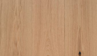 Danish Oak