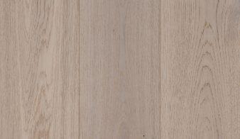 Scandi Oak