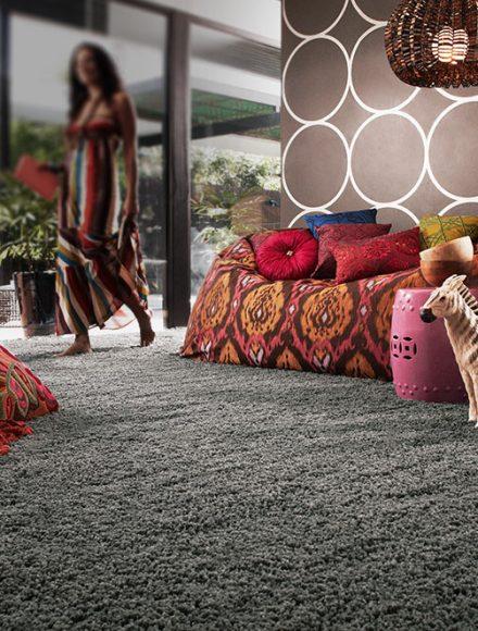 carpet_interior_design_ideas-trends-cross-cultures_main_0