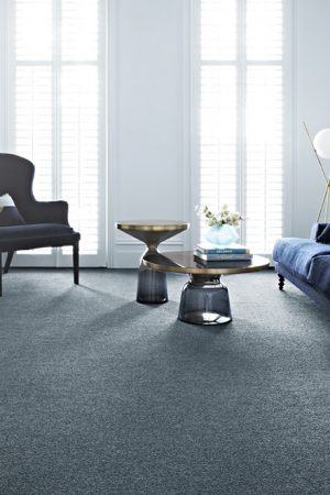 carpet_interior_design_ideas-trends-jewel_box-banner