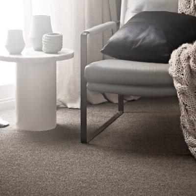 carpet_interior_design_ideas-trends-organic_softness-banner