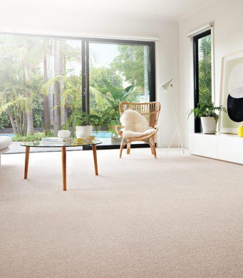 carpet_interior_design_ideas-trends-tropics-main